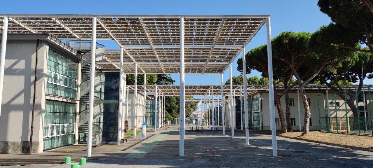Innovazione, il Campus uno dei motori dello sviluppo di Savona